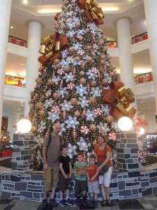 december 2012 117