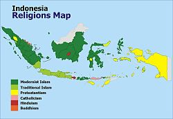 250px-Religious_map_of_Indonesia